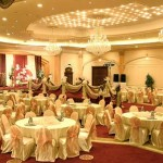 21-albilad-wedding-hall