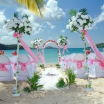 beach-wedding-decoration