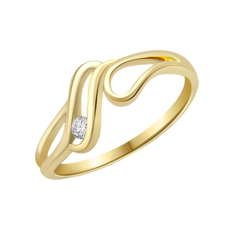 Годежен пръстен 2