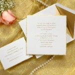 powerful-strategy-to-create-cheap-gold-wedding-invitation1