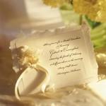 unique-custom-wedding-invitation-option