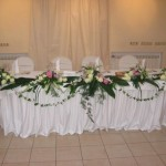 wedding-table-flower-decoration-pic-1