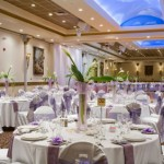 wedding_reception_hall