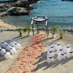 beach-wedding-decorations-ideas-2
