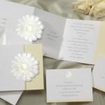 cheap-spring-wedding-invitations-1