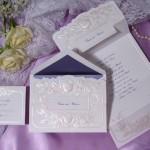classic-wedding-invitation-with-pocket-folder-design