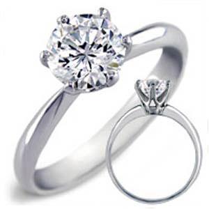 Годежен пръстен 5