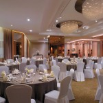 gallery_wedding-banquet