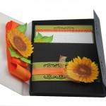 sunflower-wedding-invitations1