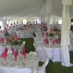 wedding-decor-2