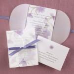 wedding-invitation-41