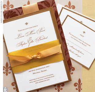 wedding-invitations-cards