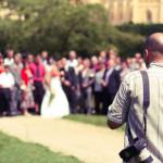 Сватбени цветове – горещи тенденции за 2015 г.