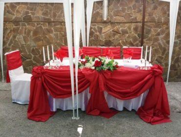 Сватбена агенция в гр. Враца | Празнична агенция Милион усмивки