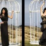 Сватбени, абитуриентски и шаферски рокли, официални тоалети в Асеновград | Абитуриентски рокли Стоян Радичев