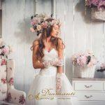 Сватбена агенция в София | Сватбена агенция Диаманти