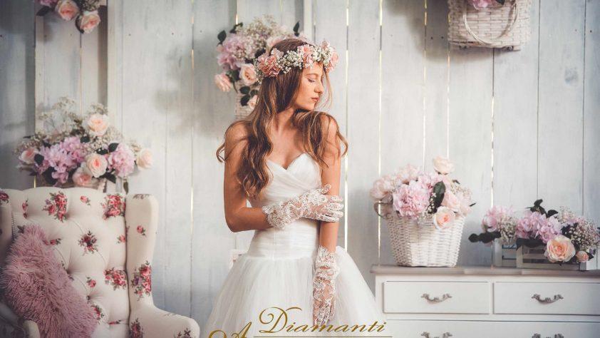 Сватбена агенция в София   Сватбена агенция Диаманти